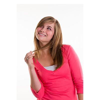 Ortodoncia Adolescentes Cali