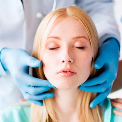 cirugia maxilofaxial cali
