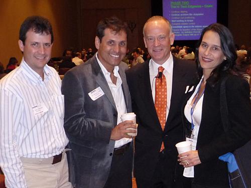 Dr Bagden Damon Forum Phoenix Enero 2009
